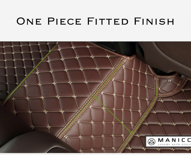 floors best and journey mats for photos floor s image wallpaper gallery cars dodge on fitted car