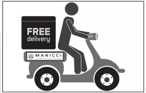 maniccidelivery1