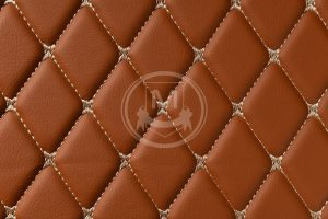 Manicci Luxury Car Floor Mats 7