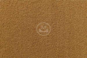 Manicci Luxury Car Floor Mats Premium Beige 1