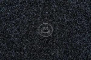 Manicci Luxury Car Floor Mats Premium Grey 2