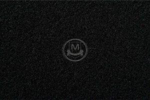 Manicci Luxury Car Floor Mats Premium Purple 6